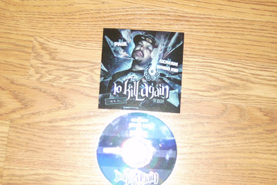DJ_Paul_With_DJ_Scream_And_DJ_Whoo_Kid-To_Kill_Again_The_Mixtape-Bootleg-2010-FiH