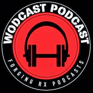 WODCAST PODCAST