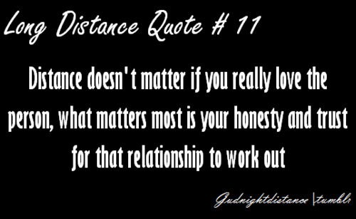 long distance relationship quotes tumblr great quotes