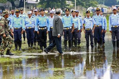 """ONU em Timor-Leste tem como prioridade """"capacitar"""" polícia nacional"""