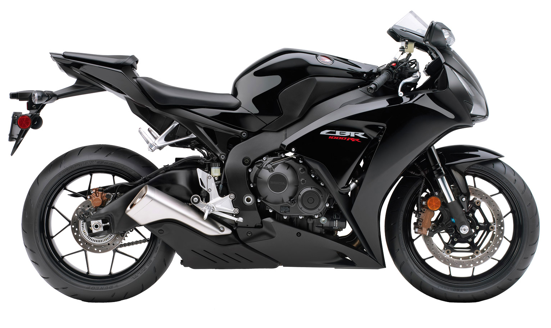 2013 honda cbr1000rr motorcycle for 1000 150