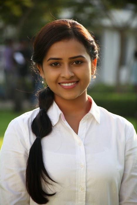 Jeeva Tamil Movie New Stills