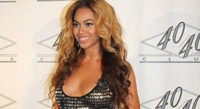 Lagu 'Wrecking Ball' Seharusnya Dinyanyikan Beyonce?