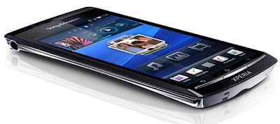 Sony Ericsson Xperia X12 Arc Features Specifications Price+4 Sony Ericsson Xperia X12 Arc Features, Specification,Price   Review