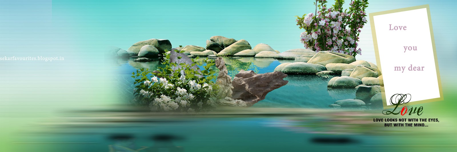 Photoshop Background Images Hd Psd Free Download The Galleries Of
