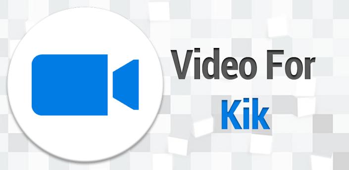 https://play.google.com/store/apps/details?id=com.nixpa.kik.video&hl=es