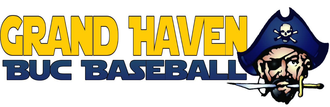 Grand Haven Buc Baseball