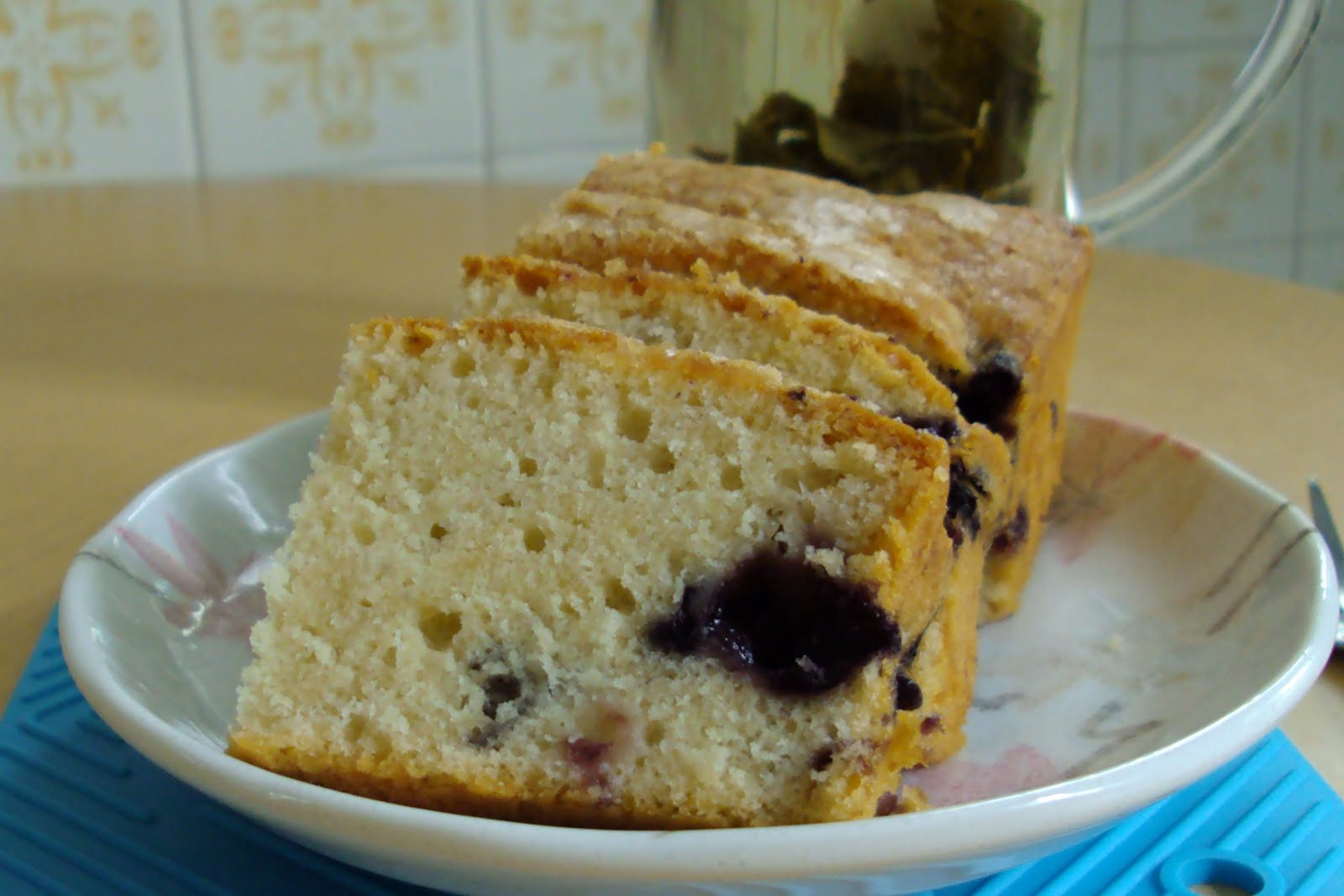 cake melt in your mouth blueberry cake recipe yummly melt in your ...