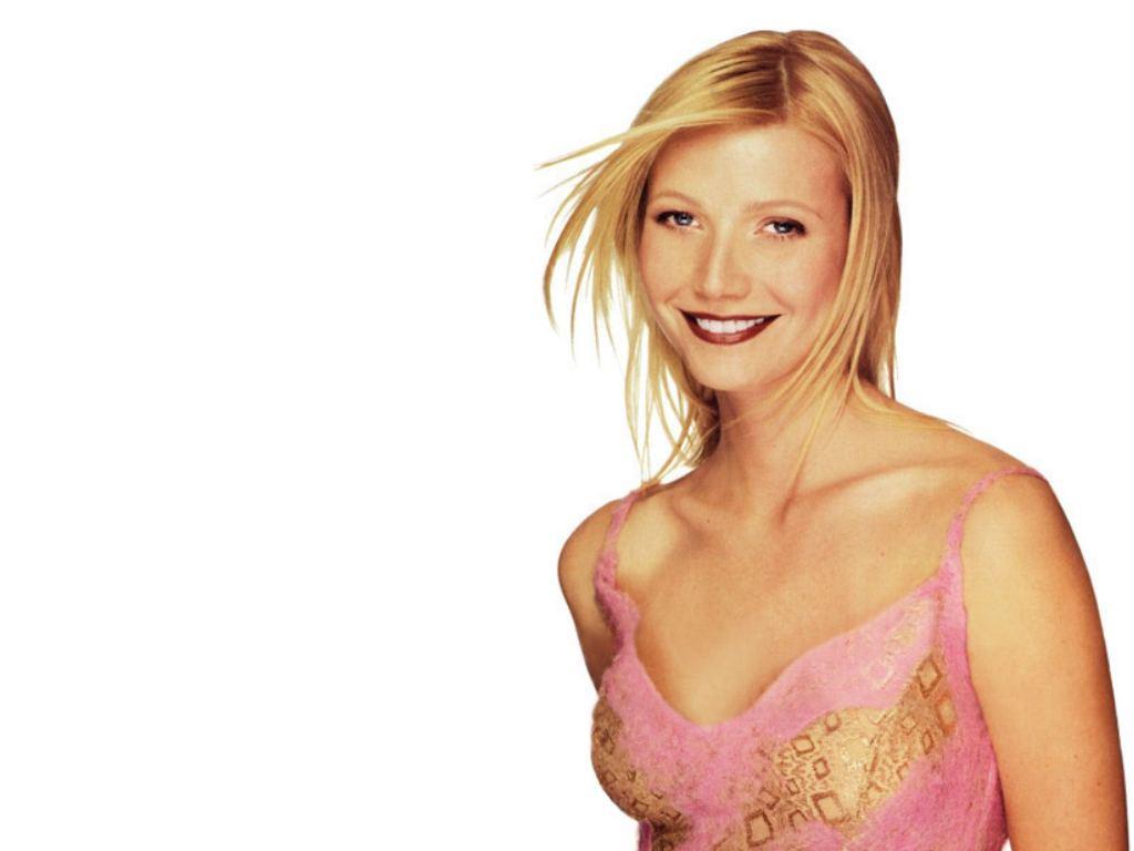 http://3.bp.blogspot.com/-RqsvLSA25U8/T6PXa9EIf-I/AAAAAAAAEFg/D4mRsYBQcHs/s1600/gwyneth-paltrow-63477.jpg