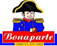 Restaurante Bonaparte