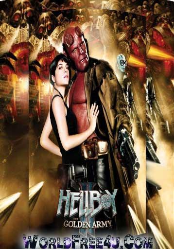 Hellboy 2004 Movie Download 480p Mkv Mp4 HD Free