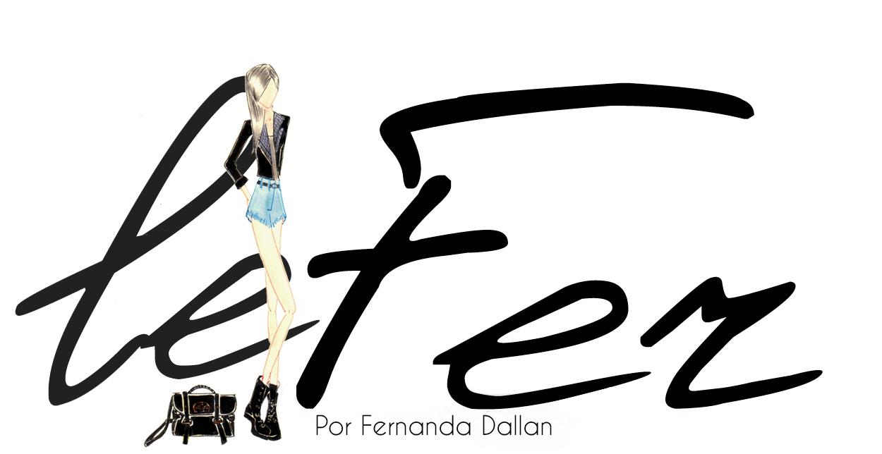 LeFer Blog