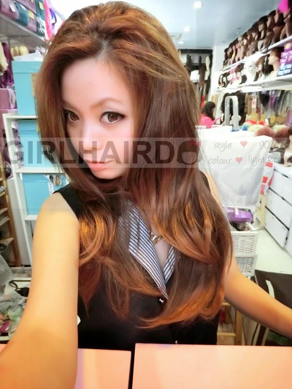 http://3.bp.blogspot.com/-Rquw7E9QZYk/Uz7EiXEpLYI/AAAAAAAASFE/RijezTn8_JI/s1600/CIMG0097+girlhairdo.jpg