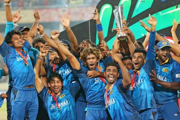 Srilanka-Won-ICC-World-T20-2014