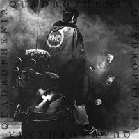 [1973] - Quadrophenia [Deluxe Edition] (2CDs)