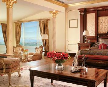Play Escape From Mardan Palace…