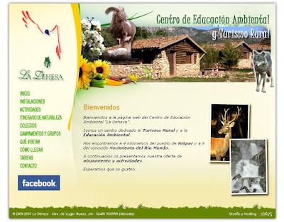 http://www.cealadehesa.es/