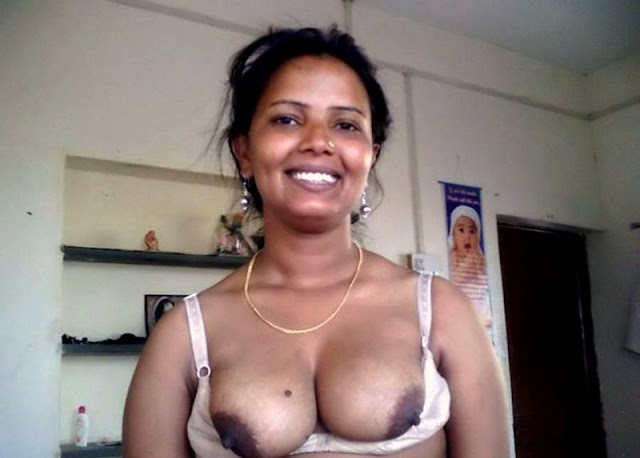 Desi nude Boobs and Nipple Images Part   3   nudesibhabhi.com