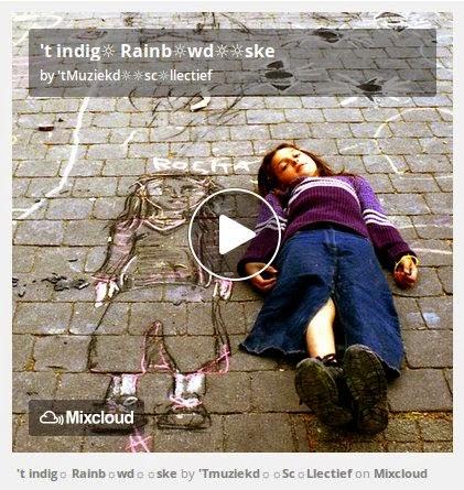 https://www.mixcloud.com/straatsalaat/t-indig-rainbwdske/