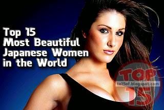 Beauty Tips Melya