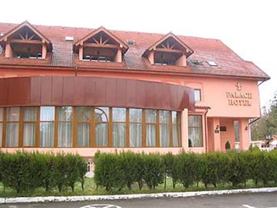 palace-dumbrava-hotel-sibiu-romania-rates-price