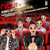 Nidji - King of Soundtrack (Album 2014)