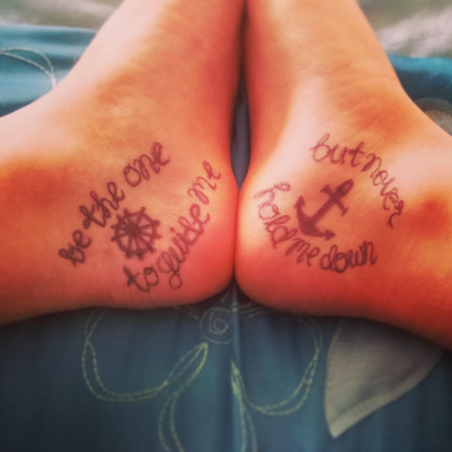 Beauty by a geek diy temporary tattoos for Fake tattoo hairspray