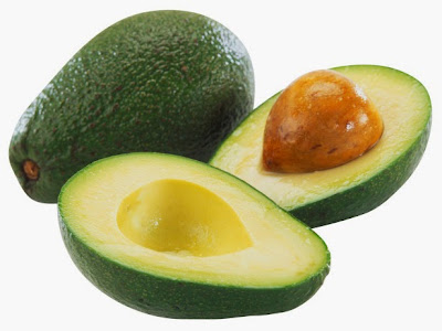 Treatments for face-based avocado dead cells soft and healthy skin