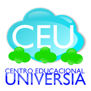 CENTRO EDUCACIONAL UNIVERSIA (CEU)