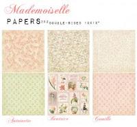 http://www.craftbar.com.pl/514,-Mademoiselle---zestaw