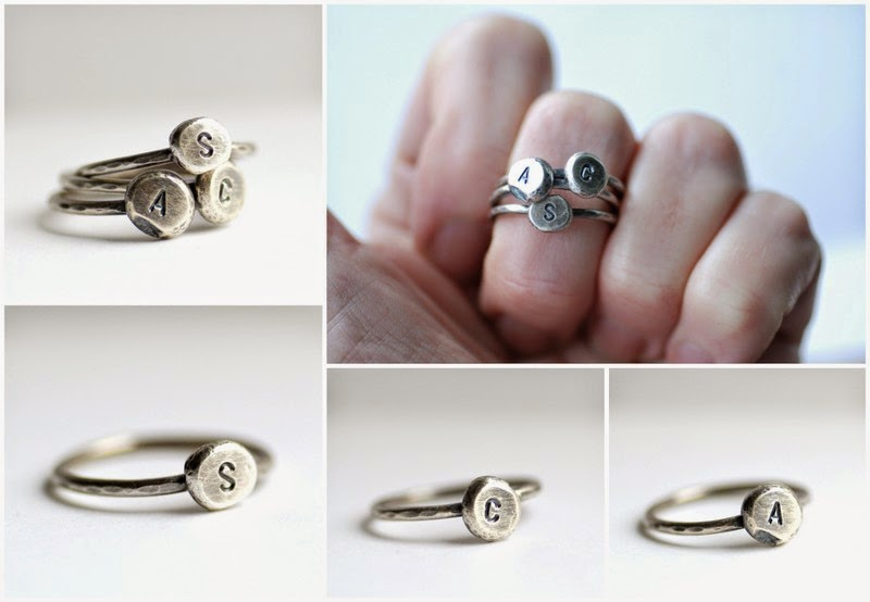 https://www.etsy.com/listing/203739900/stamped-initial-ring-one-ring-mothers?ref=shop_home_feat_4