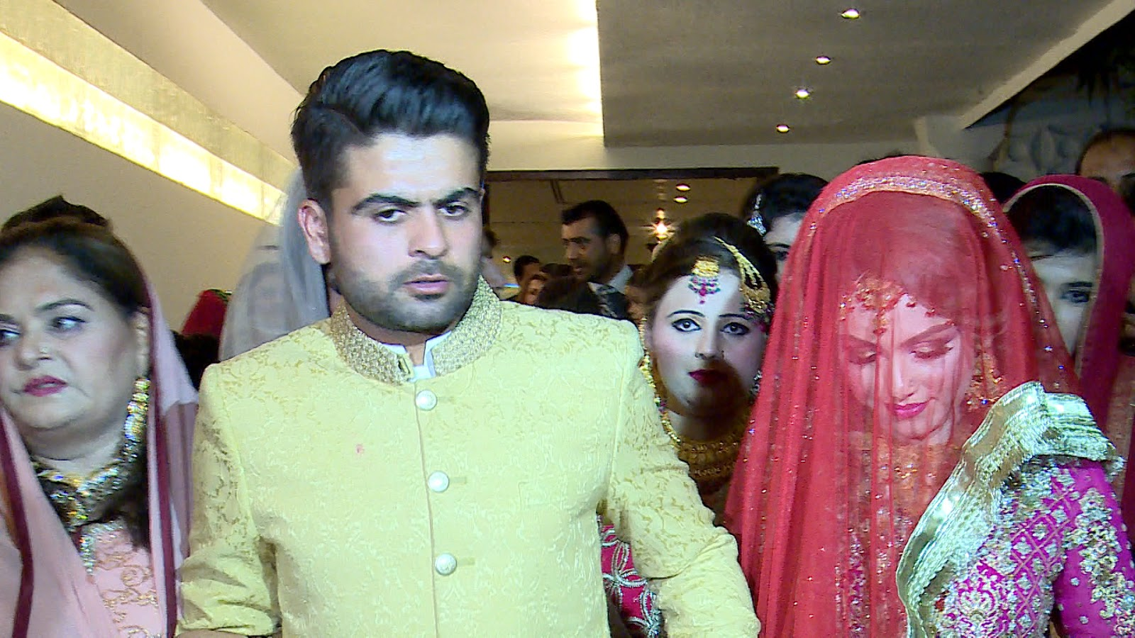ahmed shahzad brother pictures to pin on pinterest pinsdaddy