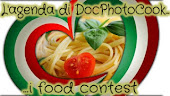 Food Contest...in giro per il web