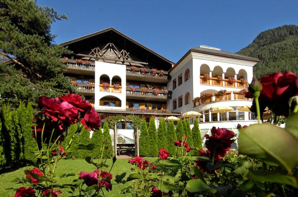 Hotel Wiesnerhof in Sterzing