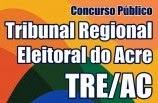 http://www.apostilasopcao.com.br/apostilas/1468/2598/tribunal-regional-eleitoral-ac-tre-ac/tecnico-judiciario-area-administrativa.php?afiliado=6174
