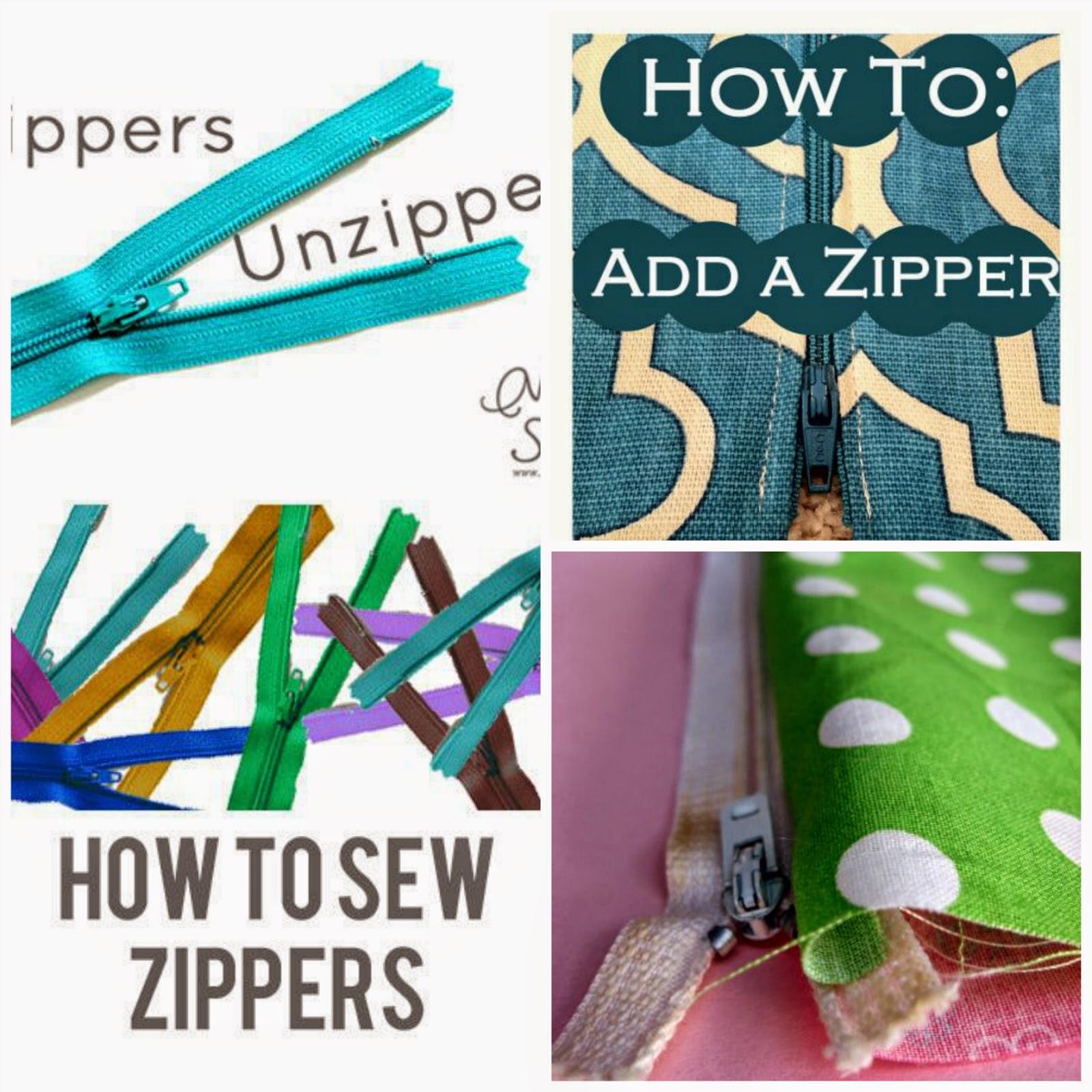 http://3.bp.blogspot.com/-Rr5zDaypjSA/VFFW75r8osI/AAAAAAAAFew/AiGg7GuZ0Tg/s1600/zippers.jpg