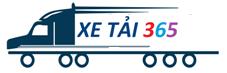Xe tải, xe đầu kéo, xe tải thùng, xe tải ben