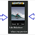 Cara Membuat Video Foto Slide Show melalui Android