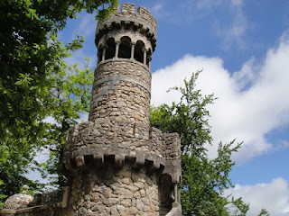 Torre da Regaleria