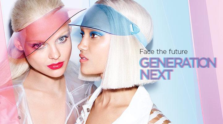 http://ad.zanox.com/ppc/?29863045C92370412&ulp=[[http://www.kikocosmetics.fr/series-limitees/generation-next.html?utm_source=zanox&utm_medium=textlink&utm_content=Kiko_Home&utm_campaign=21-03-2013]]