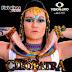 Banda Cleopatra - Promocional Verão 2016 - 100% Paredão