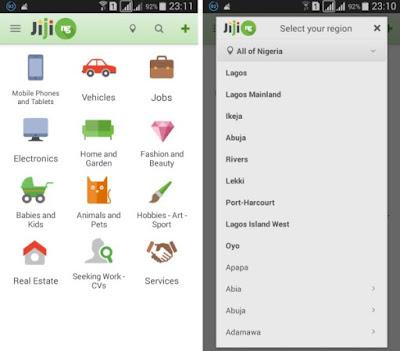 jiji-app-UI