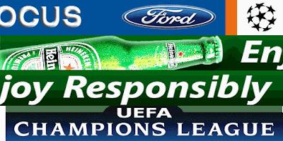 [PES6] إعلانات الملاعب Champions League 2011/2012  Vallas2