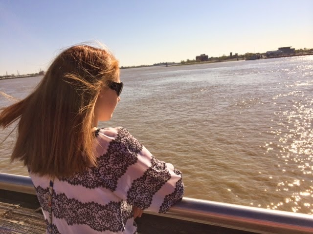 grand rivers mature singles Grand uk holidays have over 30 years' experience in organising escorted holidays for the mature sea and river cruises, rail on a grand uk holidays singles.