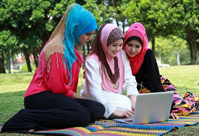 frazier park single muslim girls Meet single women in frazier park ca online & chat in the forums dhu is a 100% free dating site to find single women in frazier park.