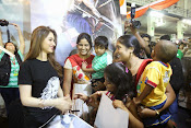 rana and tamanna comic con-thumbnail-20