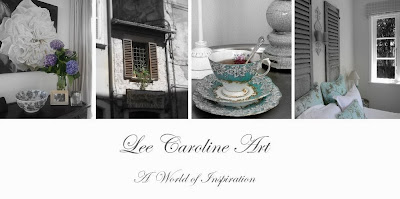 Lee Caroline Art
