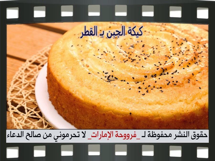 http://3.bp.blogspot.com/-RrEwgx3oLhg/VKKU2rqJv4I/AAAAAAAAEvg/MjCrvHdQDf4/s1600/1.jpg