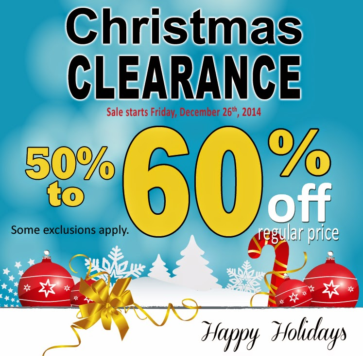 Ben franklin crafts and frame shop monroe wa christmas for Clearance craft supplies sale