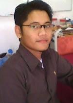 my future husb, insyallah :) AMIN